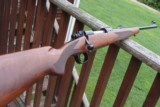 Winchester Model 70 Carbine Very Rare Factory Carbine30-06 Quality New Haven Gun
