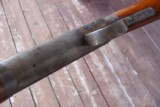 IVER JOHNSON CHAMPIONVERY GOOD 410 BEAUTY HARD TO FIND IN THIS CONDITION ! - 6 of 8