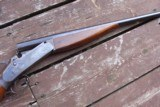 IVER JOHNSON CHAMPIONVERY GOOD 410 BEAUTY HARD TO FIND IN THIS CONDITION ! - 8 of 8