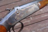 IVER JOHNSON CHAMPIONVERY GOOD 410 BEAUTY HARD TO FIND IN THIS CONDITION ! - 3 of 8