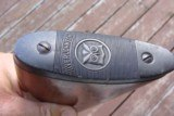 IVER JOHNSON CHAMPIONVERY GOOD 410 BEAUTY HARD TO FIND IN THIS CONDITION ! - 4 of 8
