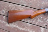 IVER JOHNSON CHAMPIONVERY GOOD 410 BEAUTY HARD TO FIND IN THIS CONDITION ! - 5 of 8