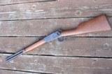 """Winchester model 94 Trapper 16"""" barrel Case Colored, Saddle ring RARE Configuration AE PRE SAFETY"""