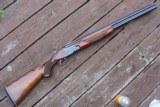 Winchester 101 Vintage Beauty Bargain Great Upland or Skeet Gun 12 ga