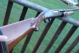 REMINGTON 870 20ga DELUXE VINTAGE BEAUTY BARGAIN