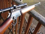 Marlin M 39 Mountie Beauty Increasingly Hard To Find 1954 2d Year Production ! - 7 of 15