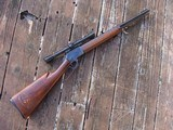 Marlin M 39 Mountie Beauty Increasingly Hard To Find 1954 2d Year Production ! - 13 of 15