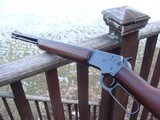 Marlin M 39 Mountie Beauty Increasingly Hard To Find 1954 2d Year Production ! - 2 of 15