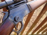 Marlin M 39 Mountie Beauty Increasingly Hard To Find 1954 2d Year Production ! - 15 of 15