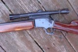 Marlin M 39 Mountie Beauty Increasingly Hard To Find 1954 2d Year Production ! - 9 of 15