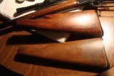 Marlin M 39 Mountie Beauty Increasingly Hard To Find 1954 2d Year Production ! - 8 of 15