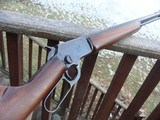 Marlin M 39 Mountie Beauty Increasingly Hard To Find 1954 2d Year Production ! - 1 of 15