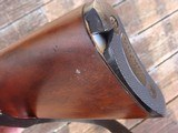 Marlin M 39 Mountie Beauty Increasingly Hard To Find 1954 2d Year Production ! - 14 of 15
