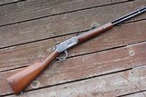 Winchester Model 94 Pre 64 1950 30 30 Long Wood Cheap !! Bargain !!!!