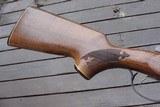 Fox BSE 410 Double Vent Rib, Single Trigger, Ejectors Neat Little Gun BARGAIN !!!!!!!! - 5 of 12
