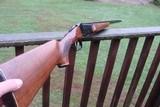 Fox BSE 410 Double Vent Rib, Single Trigger, Ejectors Neat Little Gun BARGAIN !!!!!!!! - 3 of 12