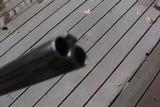 Fox BSE 410 Double Vent Rib, Single Trigger, Ejectors Neat Little Gun BARGAIN !!!!!!!! - 12 of 12
