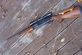 Remington 760 308 with Weaver Marksman 4x Scope Custom Raised Comb See Pics Hard To Find In 308