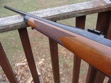 Remington Model 700 Mountain Rifle 243 Very Good To Excellent Condition. - 5 of 10