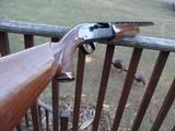 Remington 1100 LT 20 (light weight 20) Vintage Nice Gun Bargain Price VR