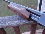 Remington Vintage 870 20 ga Early Gun on 12 ga frame Hard to find Pre 1973 Extra Barrels Avail. - 5 of 10