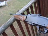 REMINGTON 750 AS NEW APPROX DELUXE RIFLE WHEN NEW $ 800.00 NOW A BARGAIN PRICE 30-06