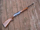 Remington 7400 Beauty 270 With William Peep 90% Condition Ready To Hunt