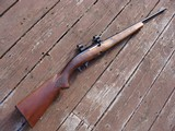 Winchester Model 100 .308 Ex. Cond. 1967 New Haven Ct Made Fine Woods Rifle