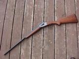 Stevens 410 Model 311 Double Shotgun. Vintage Walnut Stock, Case Colored BARGAIN !!!!!
