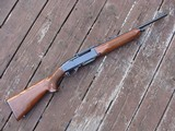Remington 742 Carbine .308 Rarely Found in .308 Very Good Cond. Marked Carbine