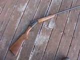 Savage Stevens Model 94 F