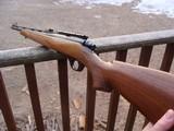 Remington model 600 1965 2d yr production .308 Beauty