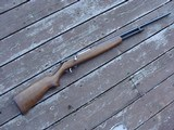 Stevens 410 Bolt Action Tube Fed Model 39A