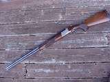 Browning 525 28 ga Rarely Found In This Ga. BARGAIN PRICE