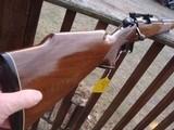Remington 700 BDL VS Vintage Varminter In Hard To Find 223 Bargain Price - 2 of 19