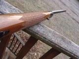 Remington 700 BDL VS Vintage Varminter In Hard To Find 223 Bargain Price - 17 of 19