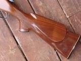 Remington 700 BDL VS Vintage Varminter In Hard To Find 223 Bargain Price - 12 of 20