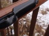 Remington 700 BDL VS Vintage Varminter In Hard To Find 223 Bargain Price - 18 of 20