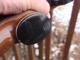 Remington 700 BDL VS Vintage Varminter In Hard To Find 223 Bargain Price - 19 of 20