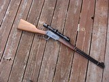 Winchester Model 94 30 30 With Scope SUPER BARGAIN Real New Haven Made Gun
