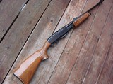 Remington 760 BDL .308 Vintage Beauty AS NEW