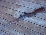 Savage 99 F (Featherweight) Beauty Approx 1960 Nice Transition Gun; Brass Counter, Tang Safety - 8 of 19