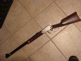 Winchester 94/22 Boy Scout XTR IN BOX WITH ALL PAPERS ! BARGAIN !!!