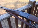 Savage 99-DL Deluxe Rifle Very Nice Gun 1963 Rarely Found In This Model Chambered in 308 Win. - 10 of 12