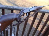 Savage 99-DL Deluxe Rifle Very Nice Gun 1963 Rarely Found In This Model Chambered in 308 Win. - 12 of 12