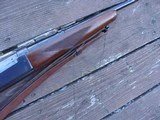 Savage 99-DL Deluxe Rifle Very Nice Gun 1963 Rarely Found In This Model Chambered in 308 Win. - 3 of 12