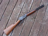 """Winchester Model 94 Trapper Case ColoredSaddle Ring Beauty....Factory 16"""" barrel VERY NICE LITTLE GUN !"""