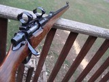 Remington Model 600 Full Custom 7mm08 Männlicher Very Nice Gun - 10 of 14