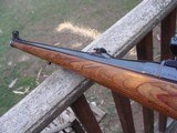 Remington Model 600 Full Custom 7mm08 Männlicher Very Nice Gun - 12 of 14