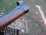 Remington Model 600 Full Custom 7mm08 Männlicher Very Nice Gun - 4 of 14
